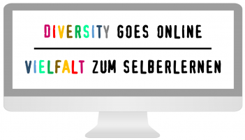 Diversity Lernen